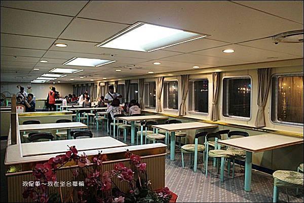 澎湖四天之旅14.jpg