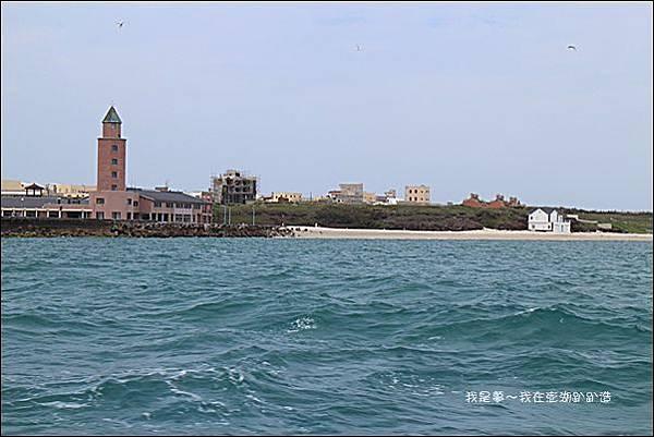 澎湖四天之旅04.jpg
