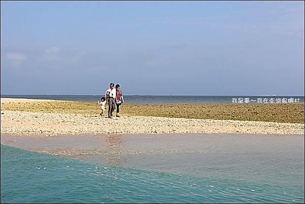 澎湖四天之旅03.jpg