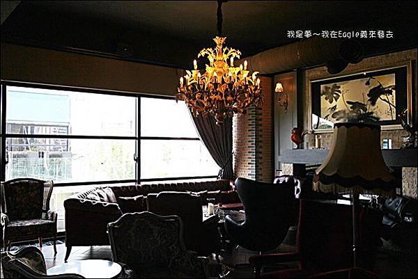 義來藝去精品咖啡07.jpg