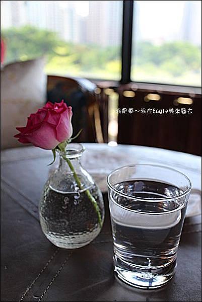 義來藝去精品咖啡09.jpg