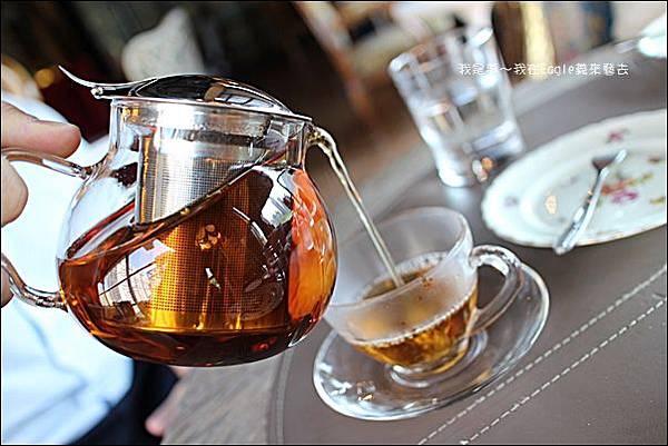 義來藝去精品咖啡25.jpg