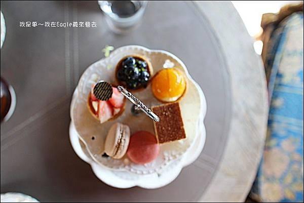 義來藝去精品咖啡27.jpg