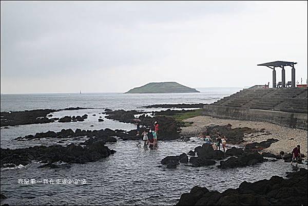 澎湖四天之旅23.jpg