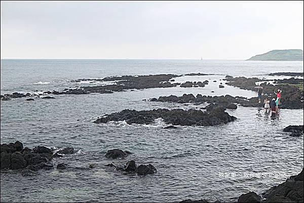 澎湖四天之旅22.jpg