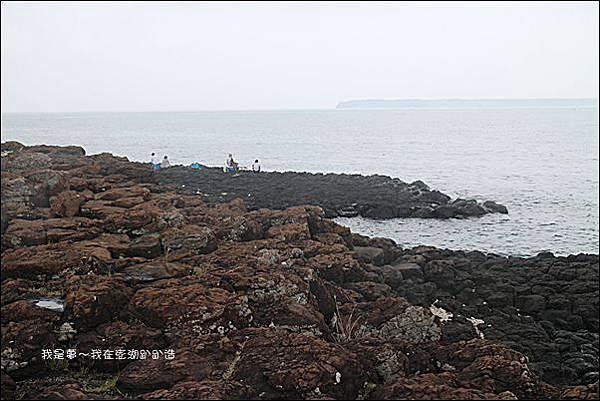 澎湖四天之旅24.jpg