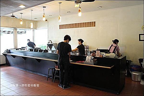 食谷飯堂02.jpg
