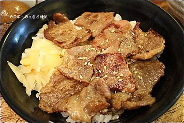 食谷飯堂05.jpg