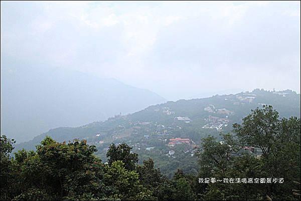 清境高空觀景步道09.jpg
