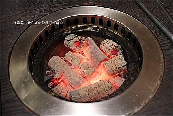 秘町燒肉07.jpg