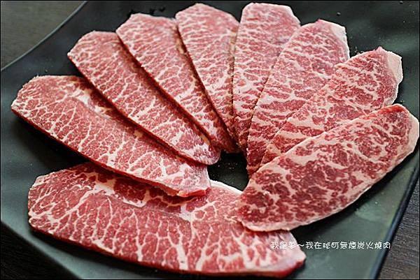 秘町燒肉14.jpg