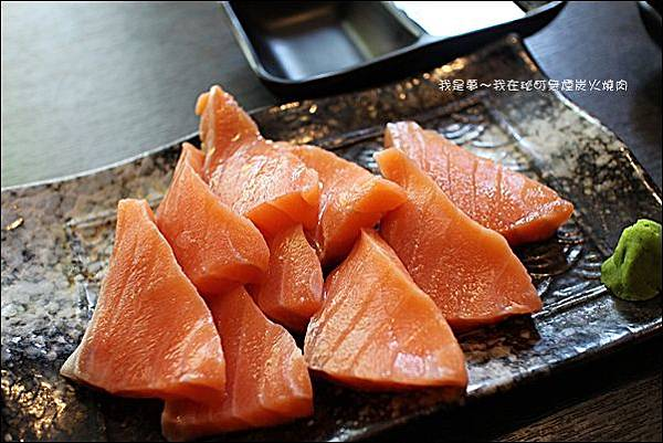 秘町燒肉12.jpg