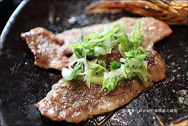 秘町燒肉28.jpg