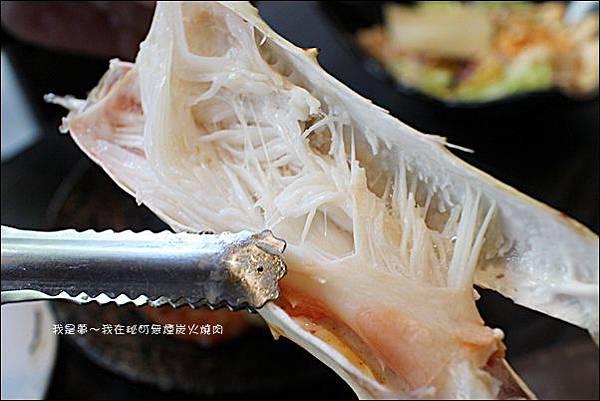 秘町燒肉30.jpg