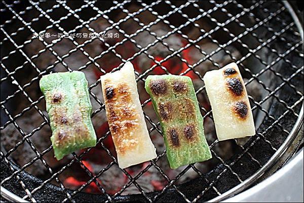 秘町燒肉36.jpg
