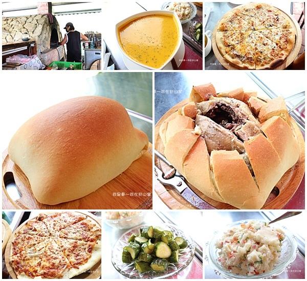 奇山窯麵包雞20.jpg