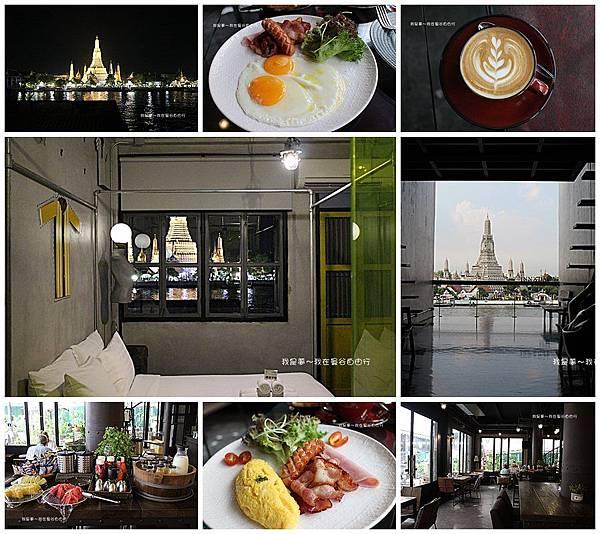 曼谷自由行40.jpg