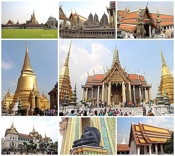 曼谷大皇宮29.jpg