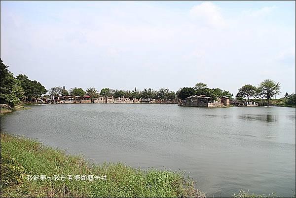 老塘湖藝術村04.jpg
