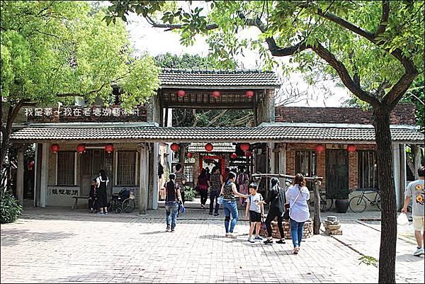 老塘湖藝術村06.jpg