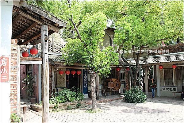 老塘湖藝術村07.jpg