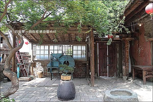 老塘湖藝術村08.jpg