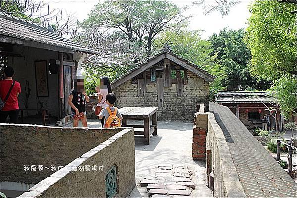 老塘湖藝術村11.jpg