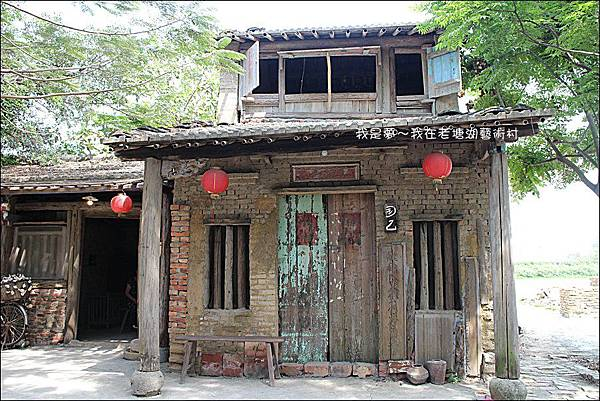 老塘湖藝術村17.jpg