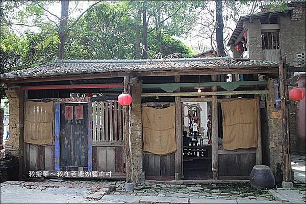 老塘湖藝術村18.jpg