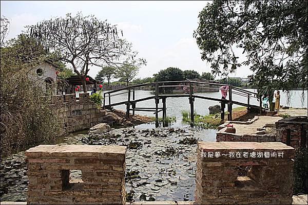 老塘湖藝術村19.jpg