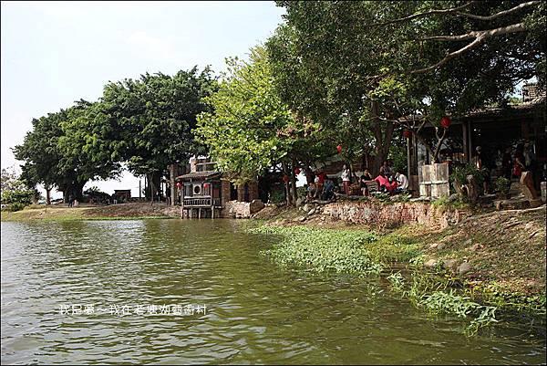 老塘湖藝術村23.jpg