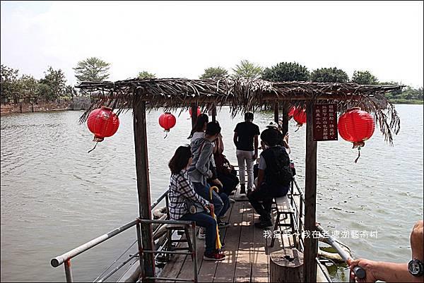 老塘湖藝術村22.jpg