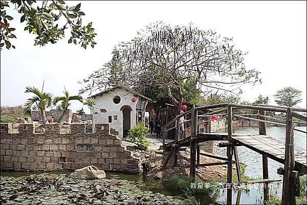 老塘湖藝術村20.jpg