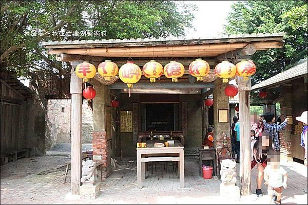 老塘湖藝術村25.jpg