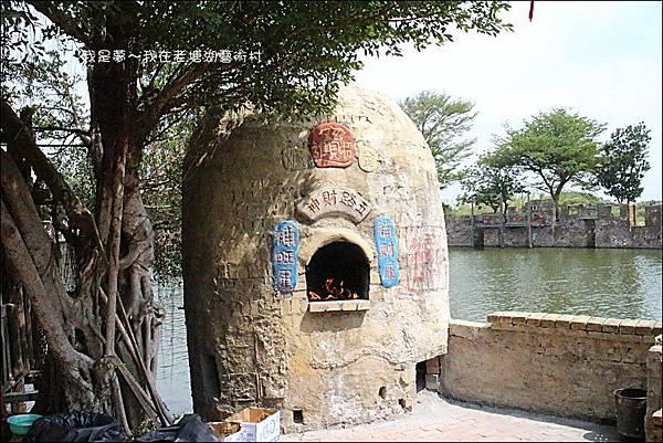 老塘湖藝術村26.jpg