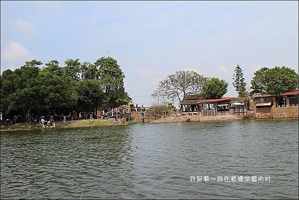 老塘湖藝術村24.jpg
