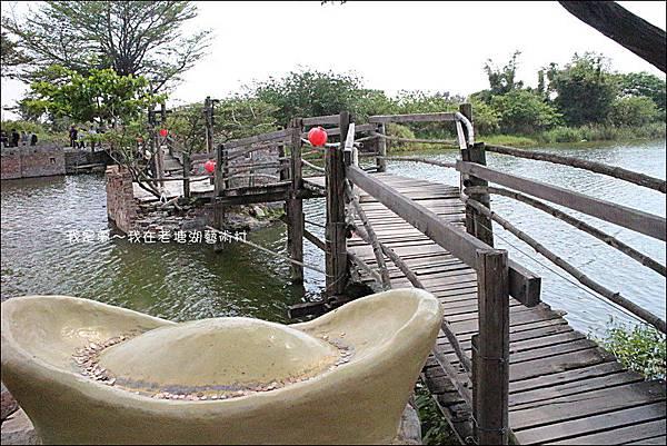 老塘湖藝術村27.jpg
