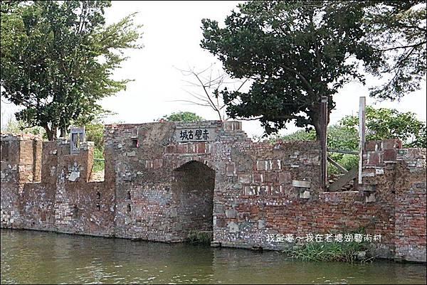 老塘湖藝術村28.jpg