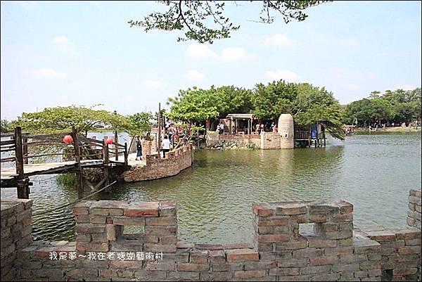 老塘湖藝術村29.jpg