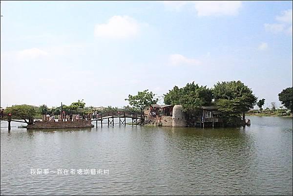 老塘湖藝術村30.jpg