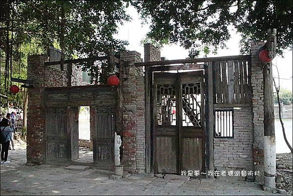 老塘湖藝術村37.jpg