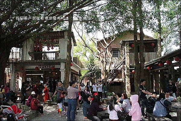 老塘湖藝術村36.jpg