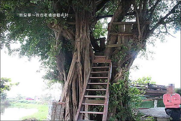 老塘湖藝術村39.jpg