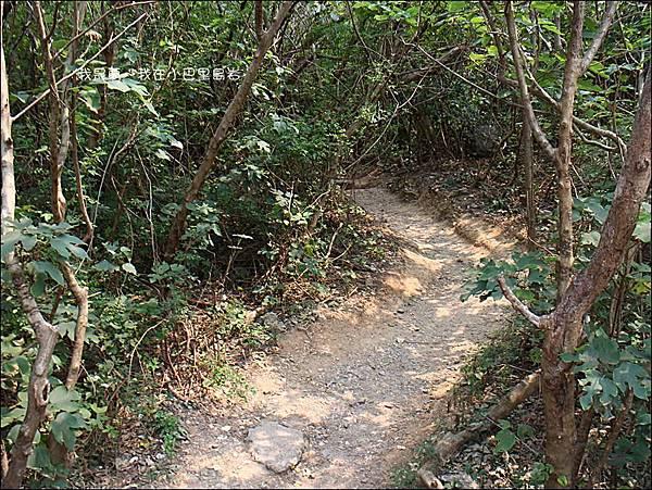 小巴里島岩02.jpg