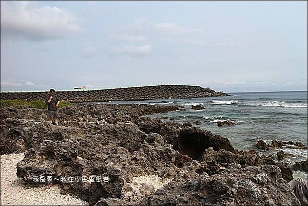 小巴里島岩06.jpg