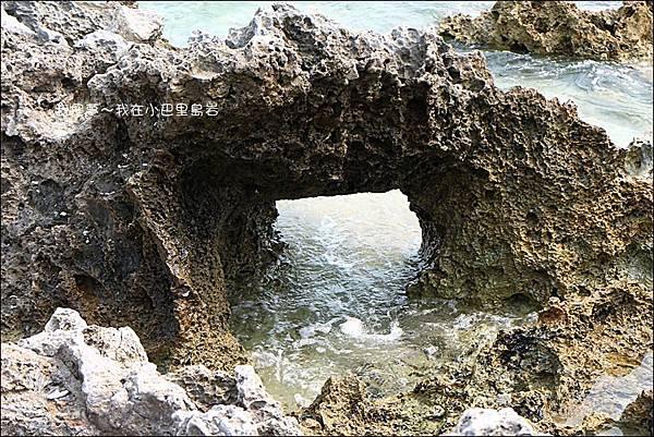 小巴里島岩07.jpg