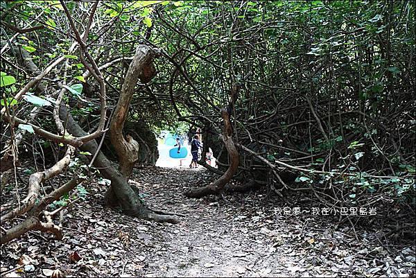 小巴里島岩09.jpg