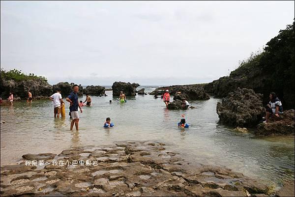 小巴里島岩12.jpg