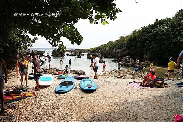 小巴里島岩10.jpg