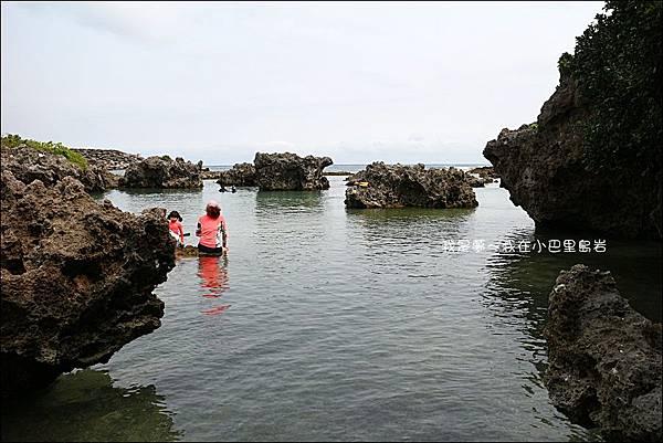 小巴里島岩13.jpg